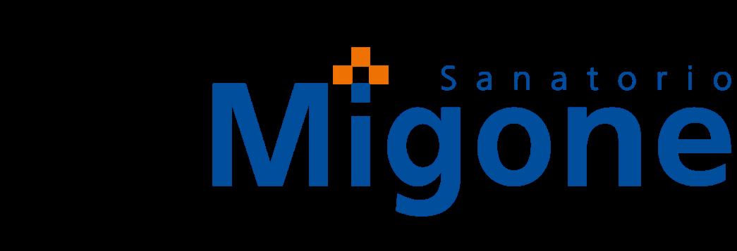 logo_footer_smb.png